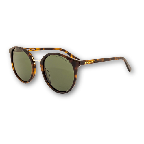 MYTHO EYEWEAR MT7006 C2