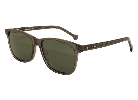 MYTHO EYEWEAR MT4118 C3