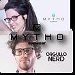 MYTHO_EYEWEAR_-_ÓPTICA_RUGLIO.png