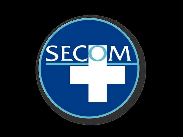 SECOM.png