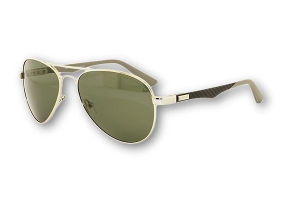 MYTHO EYEWEAR MT4501 C14