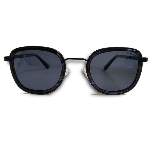 MYTHO EYEWEAR MT 701 C3