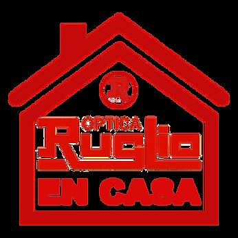 RUGLIO EN CASA SIMBOLO.png
