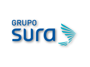 SURA.png