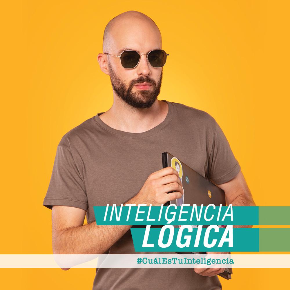 INTELIGENCIA_LÓGICA_-_MYTHO