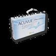 ACUVUE OASYS 2 - OPTICARUGLIO.png