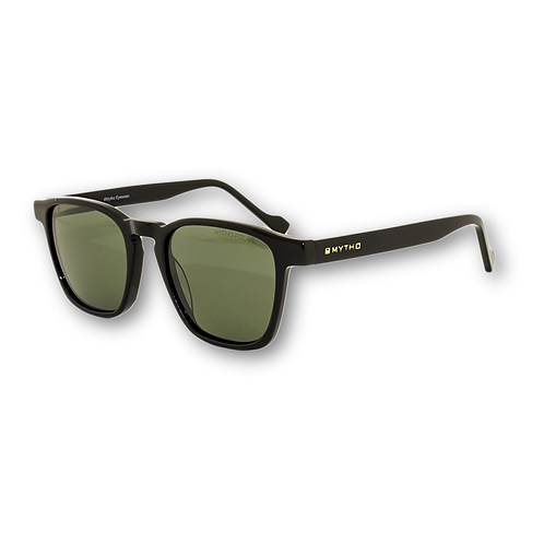 MYTHO EYEWEAR MT7001 C2