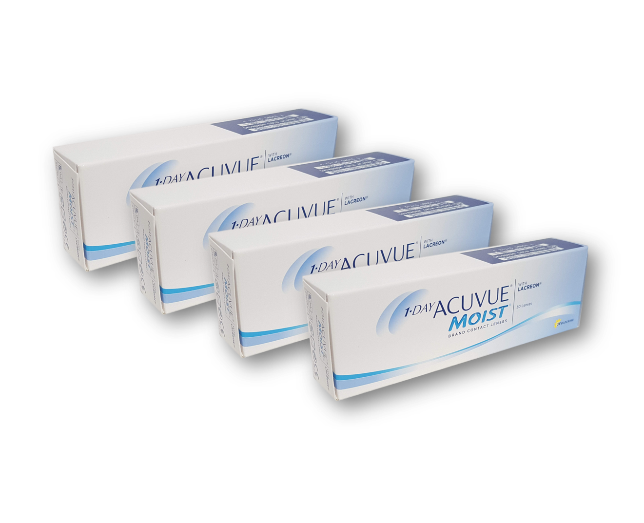 ACUVUE MOIST 4X3 1- OPTICA RUGLIO.png