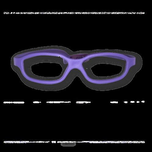 FLEXI GUM - VIOLETA O1