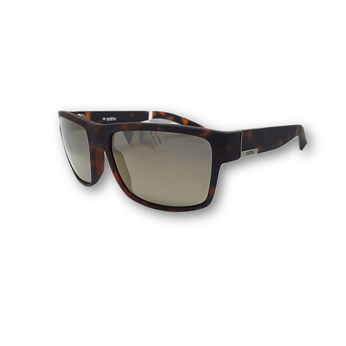 OAHU POLARIZED BAXMAN C6