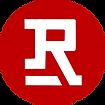 ICONOGRAFÍA_-_OPTICA_RUGLIO_2.png