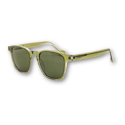 MYTHO EYEWEAR MT7001 C4