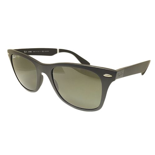 RAY-BAN  RB4195 601-s/9a
