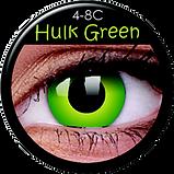 Hulk green.png