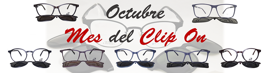 BANNER PORTADA CLIP ON.PNG