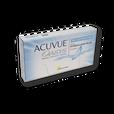 ACUVUE OASYS FOR ASTIGMATISM 2 - OPTICA