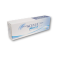 ACUVUE MOIST 2 - OPTICA RUGLIO.png