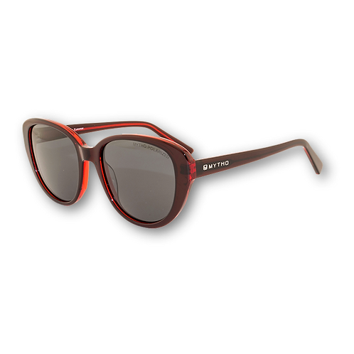 MYTHO EYEWEAR MT7007 C4