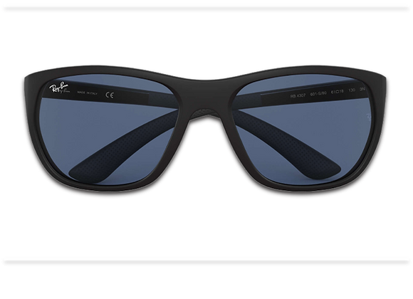 RAY-BAN  RB 4307 601S/80