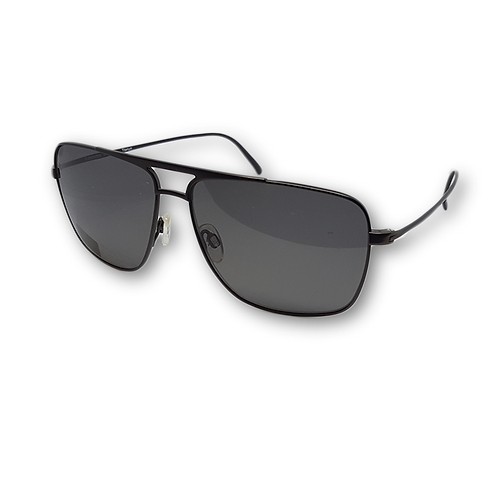 RODENSTOCK R 7414 A 145