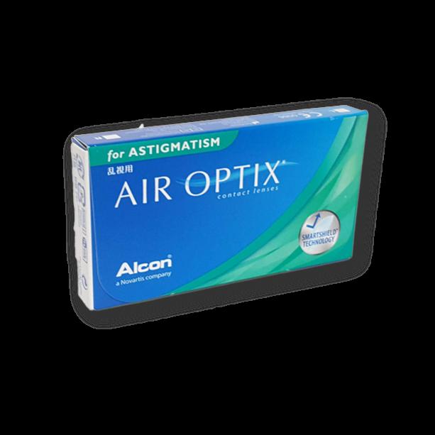 AIR OPTIX 2 - OPTICA RUGLIO.png