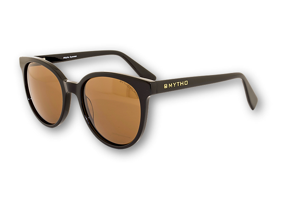 MYTHO EYEWEAR MT7008 C1
