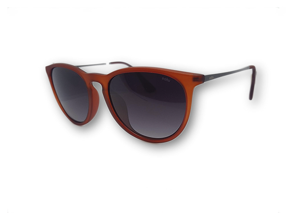 OAHU POLARIZED ATI C9