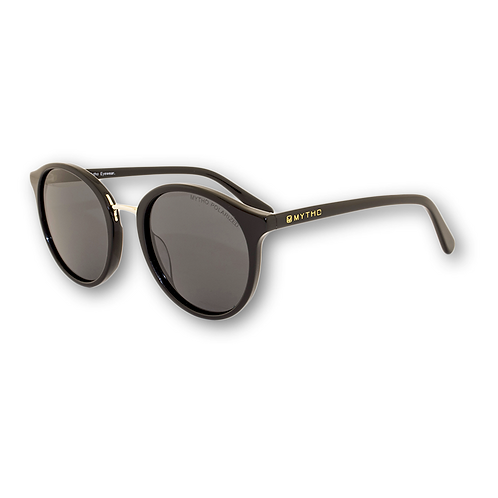 MYTHO EYEWEAR MT7006 C1