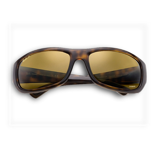 RAY-BAN  RB 4283 CH 710/A3