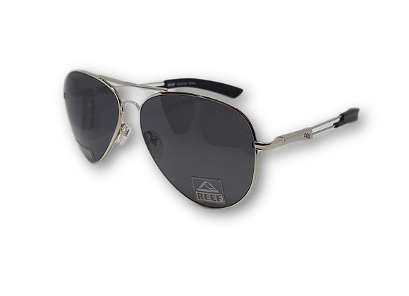 LENTES DE SOL REEF AVIATOR MODEL 204 C 006