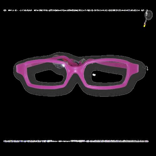 FLEXI GUM - FUXIA R1