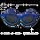 Thumbnail: POLAROID KIDS PLD 8036S PJPM9