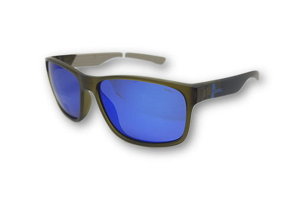 OAHU POLARIZED MACADAM C8