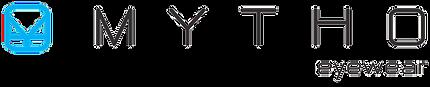 mytho-logo-2.png