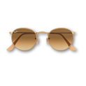 RAYBAN ROUND RB3447 112 51 2.png
