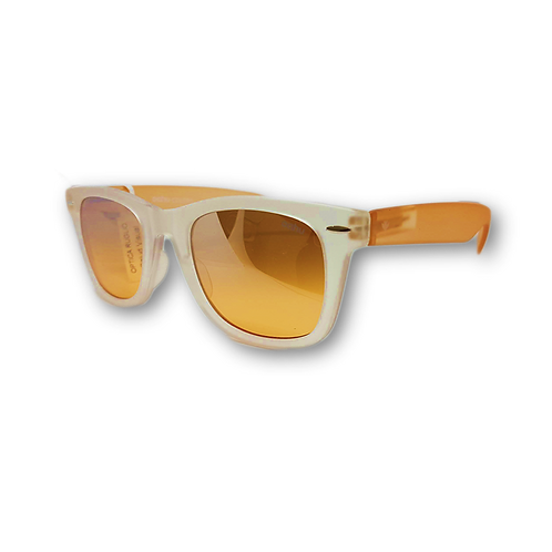OAHU POLARIZED GUILLE C5