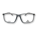 rodenstock 5311 f frente.png