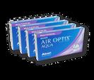 AIR OPTIX AQUA 4x3 1 - OPTICA RUGLIO.png