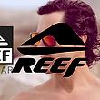 REEF_-_ÓPTICA_RUGLIO.png