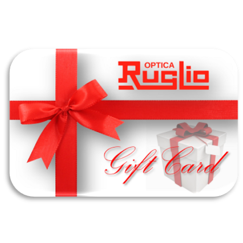 GIFT CARD - $6000
