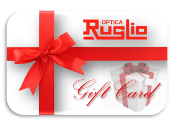 GIFT CARD - $8000