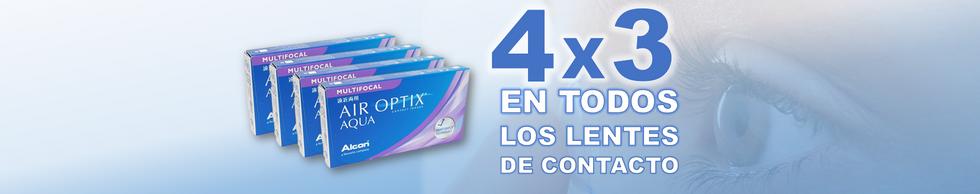 BANNER_4X3_EN_LENTES_DE_CONTACTO_40x8-_Ó