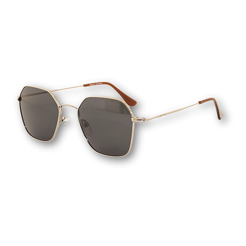 MYTHO EYEWEAR MT7003 C2