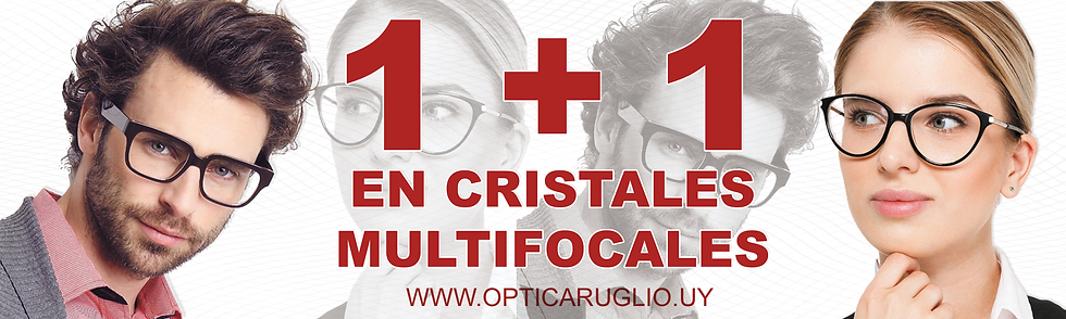 Promo-multifocales-1+1-v3--20190901.png