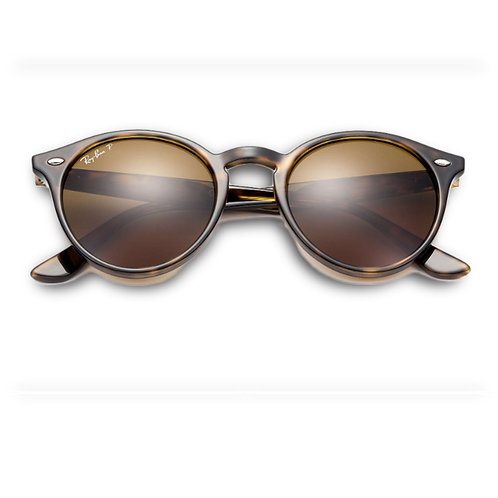 RAY-BAN  RB 2180l  710/73