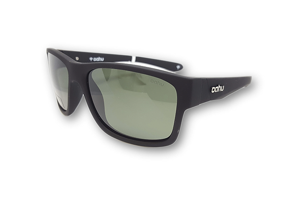 OAHU POLARIZED FLORIPA C2