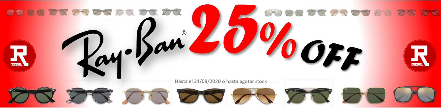 banner rayban sol 25 dto 202008.PNG