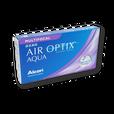 AIR OPTIX AQUA 2 - OPTICA RUGLIO.png