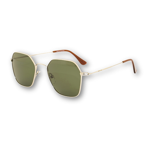 MYTHO EYEWEAR MT7003 C3