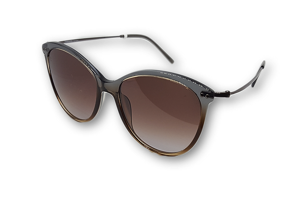 RODENSTOCK R 3111 A 140